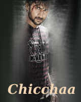 Chicchaa Telugu Full Movie