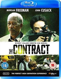 The Contract (2006) Hindi Dual Audio BluRay | 720p | 480p