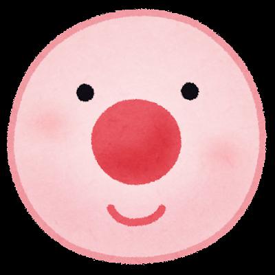 正常細胞のキャラクター