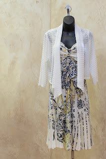 La Belle Boutique and Accessories Women Clothing Downtown Kelowna Towne Centre Mall