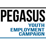 Compaña Internacional para la Declaración de la Década del Empleo