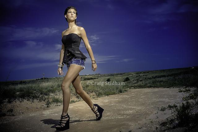 Senior portraits in Amarillo, Texas, High School Senior Photography in Amarillo and Lubbock