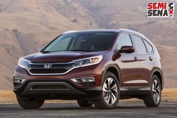 Technology-Controller-Speed-the-Sophisticated-of-Honda-CR-V