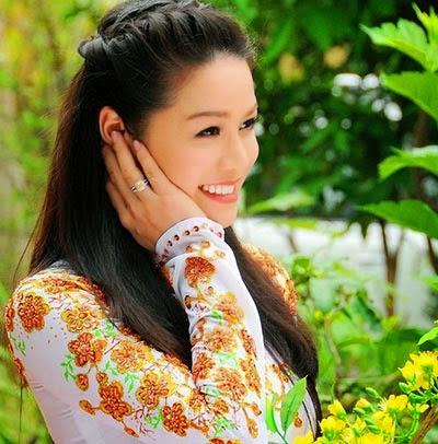 Xuân Phát Tài (Single) - Nhật Kim Anh