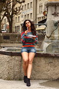 Rakul Preet photos from Kick 2 movie-thumbnail-8
