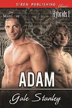 Adam Hybrids 1