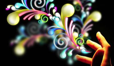 http://3.bp.blogspot.com/-GvmrXiiILPs/TffxtiGWQdI/AAAAAAAAAOc/yeOHh-3sv18/s1600/creatividad.jpg