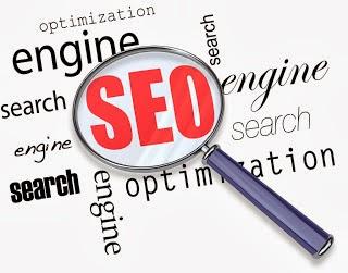 Belajar Tentang Search Engine Optimization (SEO)