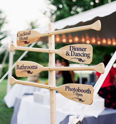 http://www.projectwedding.com/photos/309959/804698?board_id=wedding-signs