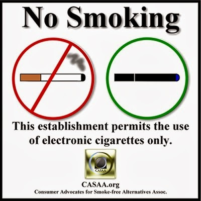 Can electronic cigarettes cause nicotine poisoning