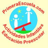 Primera Escuela