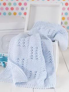 детские пледы и одеяла