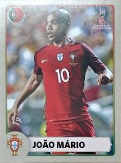 Sticker M2 Panini WM Sticker 2018 World Cup Russia Manuel Neuer McDonalds