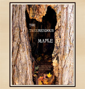 The Treemendous Maple