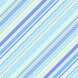diagonal stripe seamless pattern 6