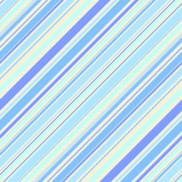 diagonal stripe seamless pattern 6