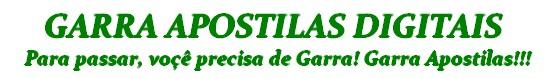 Apostilas Concursos ANATEL, INSS, PMERJ 2014