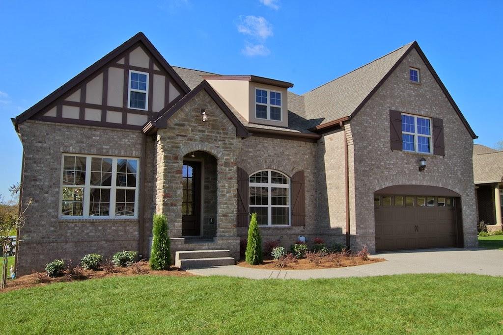 Frank Batson Homes Nashville Tn Metro Home Builder Buy: nashville tn home builders