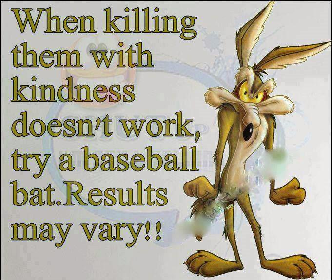 Very Correct!!!!!!!!!!!