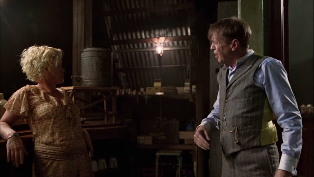 Review-Boardwalk-Empire-S04E06-The-North-Star