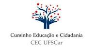 Cursinho Pré-Vestibular Educação e Cidadania - UFSCar - Sorocaba