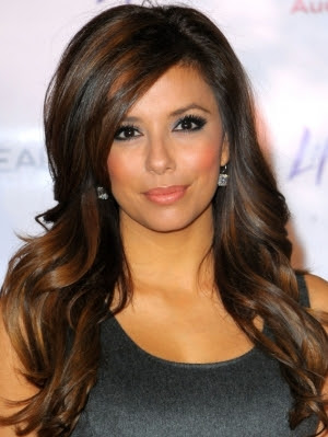 entry was posted in brunettes highlights colour ideas for brunettes
