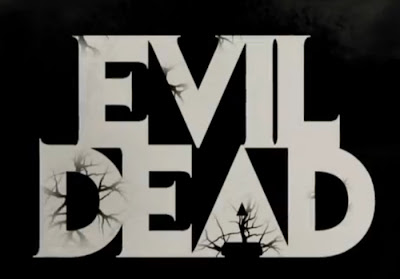 Evil Dead: New Trailer, Poster & Images - Undead Monday