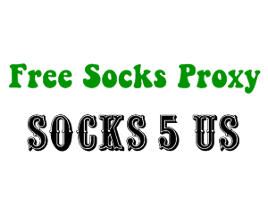 Socks proxy list: buy socks list, free and anonymous socks proxy