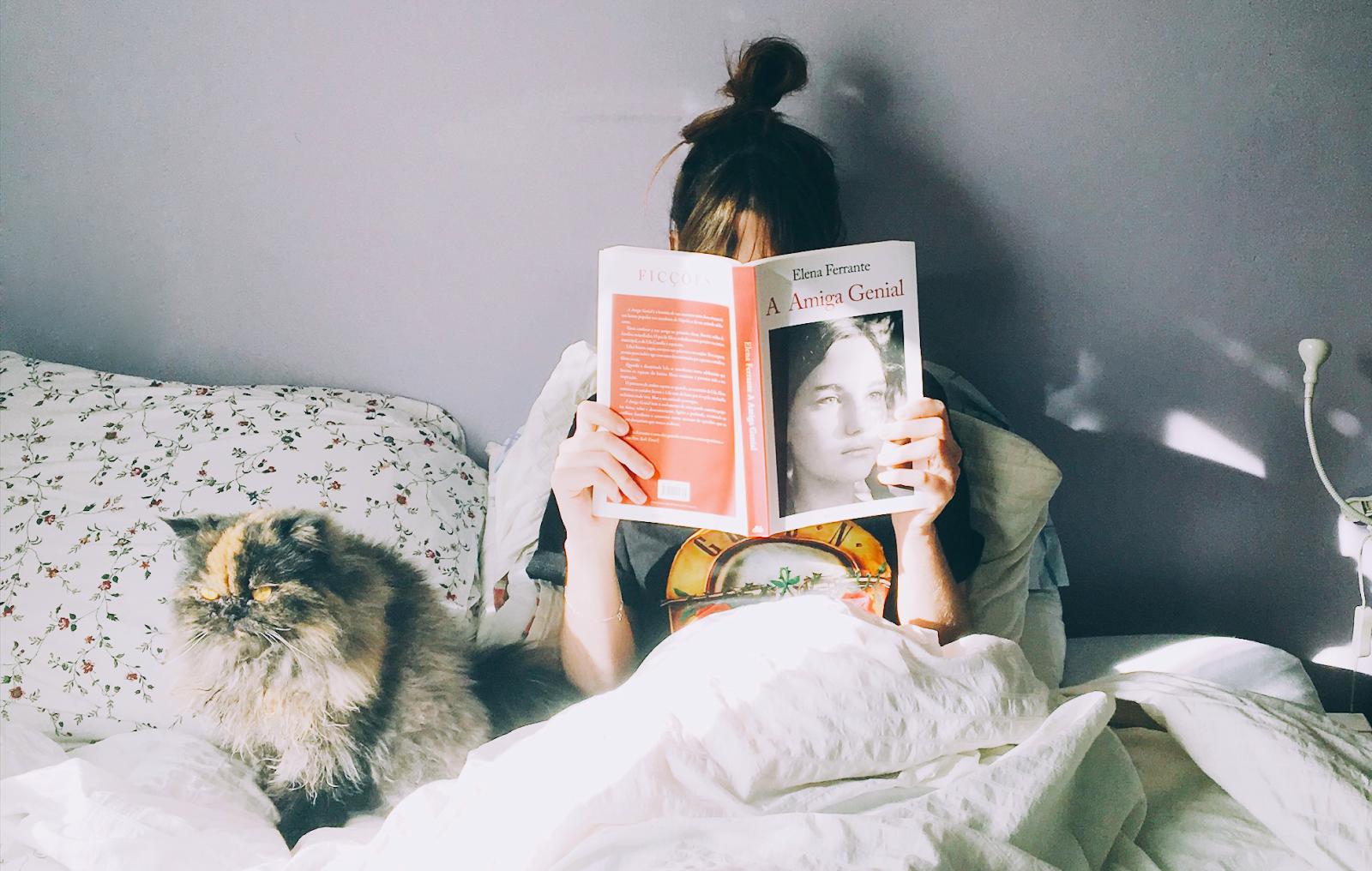 Desafio Verão: 15 livros para lerem nos próximos 3 meses
