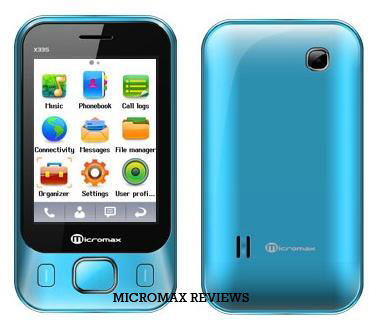 Micromax x222 software download