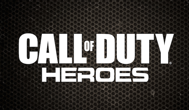 Call of Duty Heroes v1.5.0 + (Mod Money) [Link Direto]