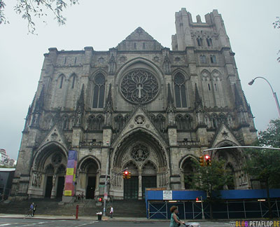 -church-of-st-john-the-divine-1047-amsterdam-avenue-nyc-manhattan-new ...