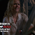 Return To Camp Blood Podcast: Trapped in a Barn, Surrounded by Roy (Melanie Kinnaman Interview)