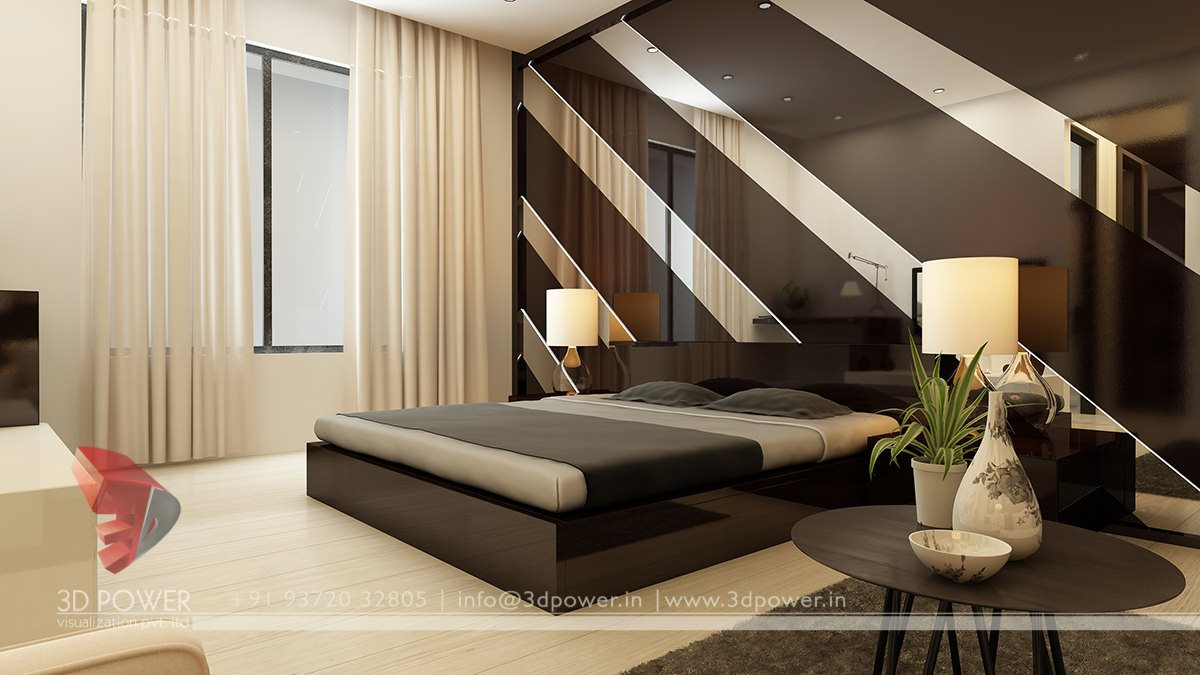 corporate building design 3d rendering realistic