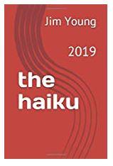 the haiku 2019