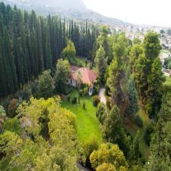 Κήποι Αλιάρτου