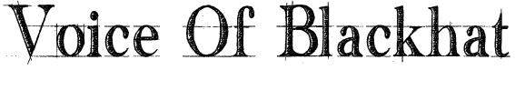 ElegantZine
