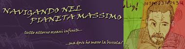 Planeta Massimo
