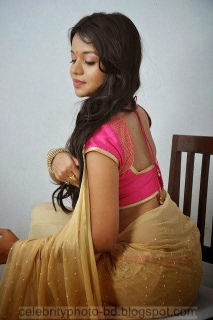 Tamil%2BActress%2BBhavya%2BSri%2BLatest%2BHot%2BPhotos%2B012