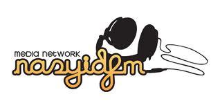 Nasyid FM