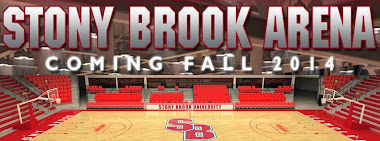 Seat selection at #StonyBrookArena June 9-20