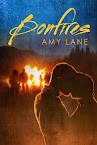 Amy's Newest Audio Releases