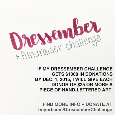 https://support.dressemberfoundation.org/fundraise?fcid=519469