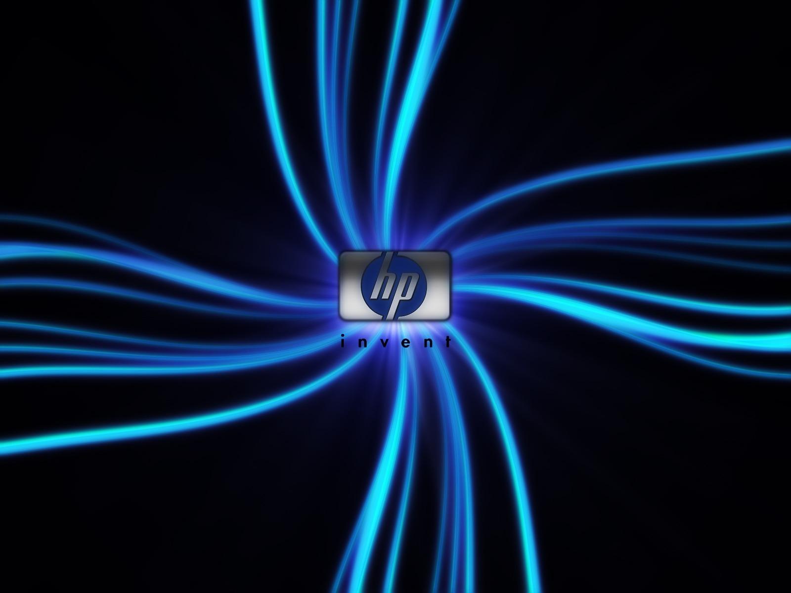http://3.bp.blogspot.com/-Gw7PzpplUvk/UODvQn5VrjI/AAAAAAAACHE/oA1e3z5B8tw/s1600/hp-invent-wallpaper.jpg