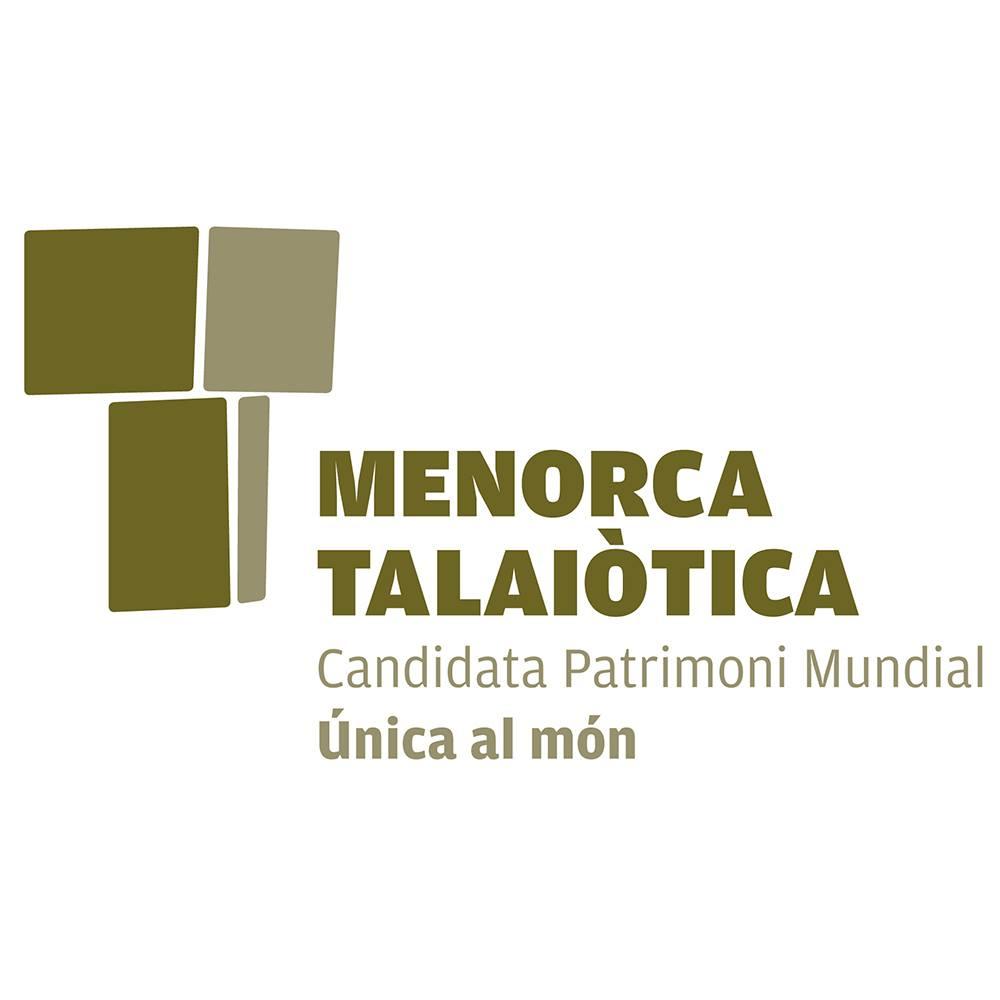 Menorca Talaiòtica