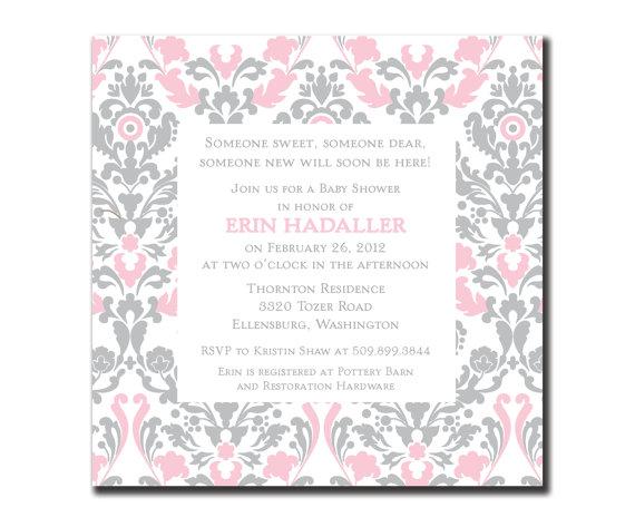 Country Wedding Invites for beautiful invitation design