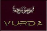 VURDA