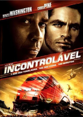 Incontrol%25C3%25A1vel%2B %2Bwww.tiodosfilmes.com  Download   Incontrolável