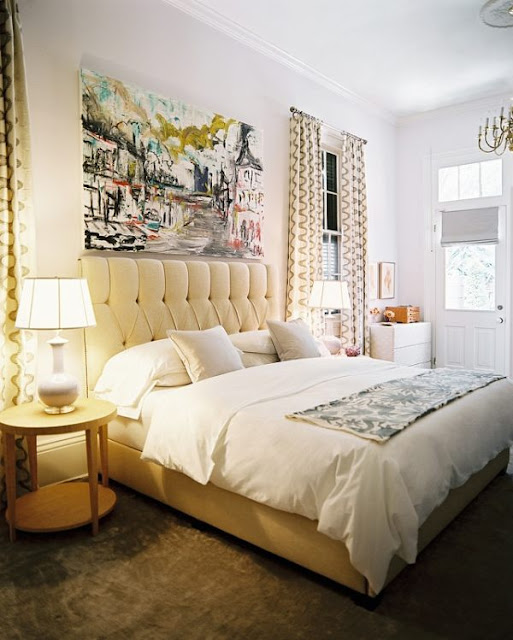 Eclectic Bedroom Ideas 3 Awesome Design Inspiration