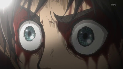 Download Shingeki No Kyojin Episode 13,5 [Subtitle Indonesia]